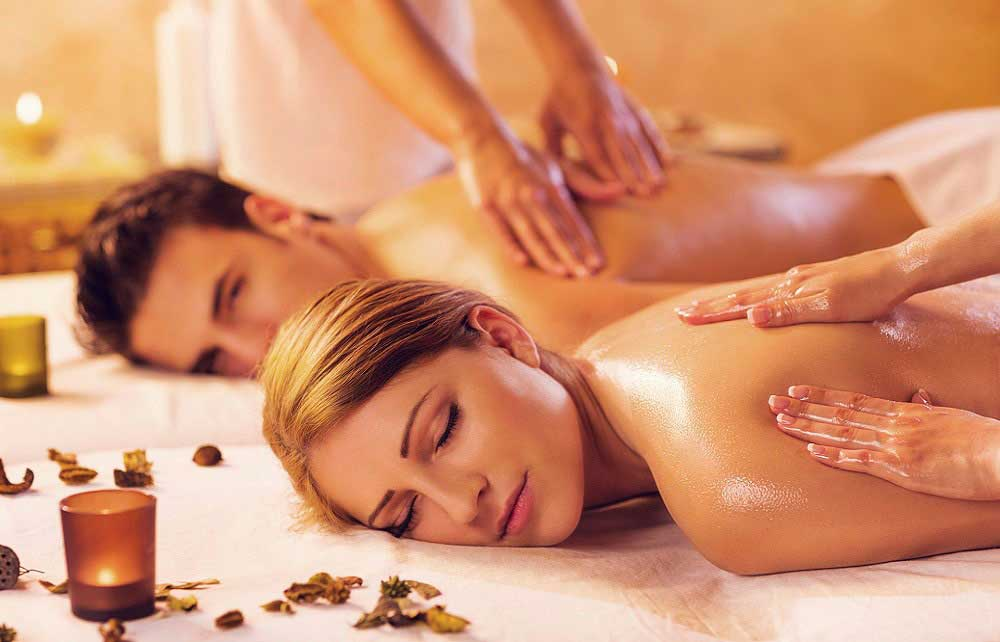 all-day-couple-spa-experience-tour-in-naxos-island-cyclades-2
